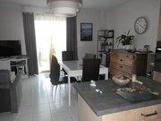 Maison à vendre F3 à Saint-Gilles-Croix-de-Vie - Réf. 6605078