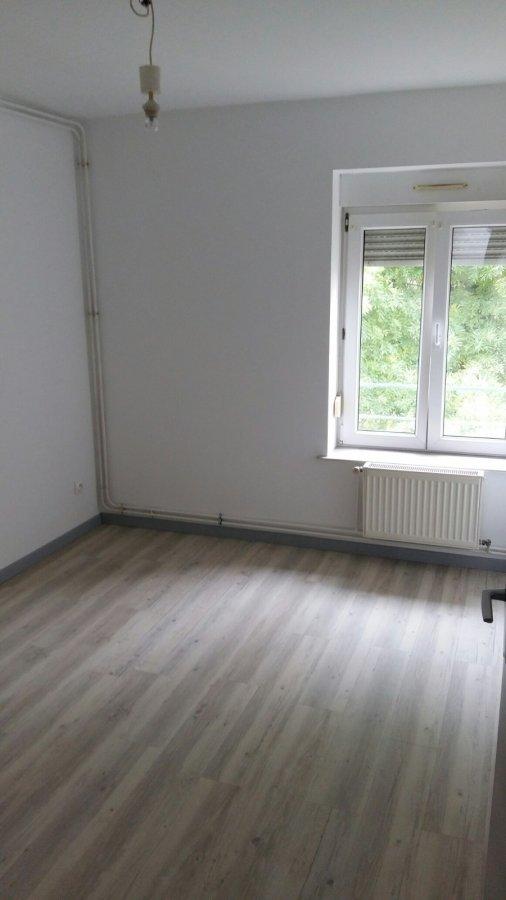 Appartement à louer F3 à Homécourt
