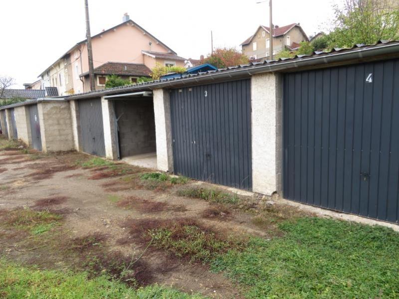acheter garage-parking 0 pièce 0 m² moyeuvre-grande photo 1