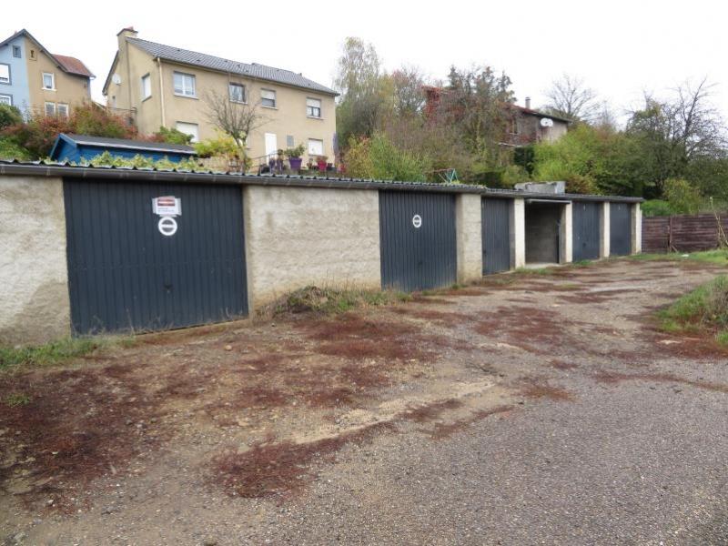 acheter garage-parking 0 pièce 0 m² moyeuvre-grande photo 2