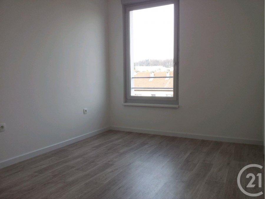louer appartement 3 pièces 57.37 m² saint-max photo 3