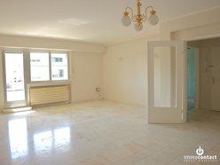 Apartment for sale 2 bedrooms in Bridel - Ref. 6285590