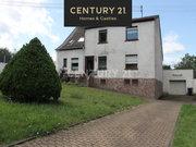 Haus zum Kauf 6 Zimmer in Riegelsberg - Ref. 6486294