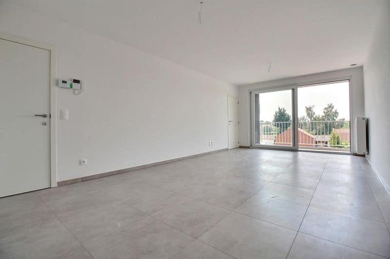 acheter appartement 0 pièce 88 m² mouscron photo 1
