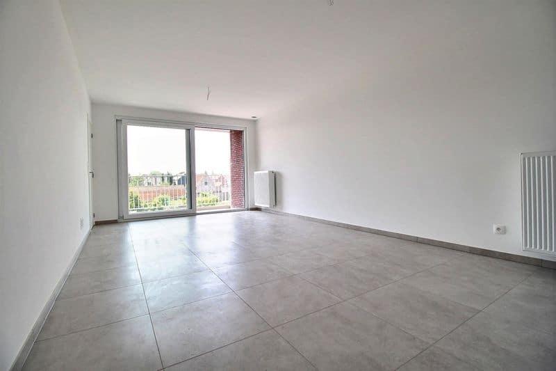 acheter appartement 0 pièce 88 m² mouscron photo 3