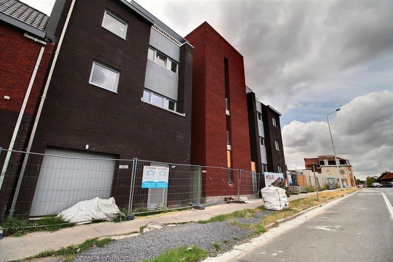 acheter appartement 0 pièce 88 m² mouscron photo 6