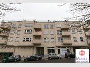 Bureau à vendre à Luxembourg-Merl - Réf. 5970454