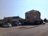 Appartement à louer F3 à Manom - Réf. 6433302