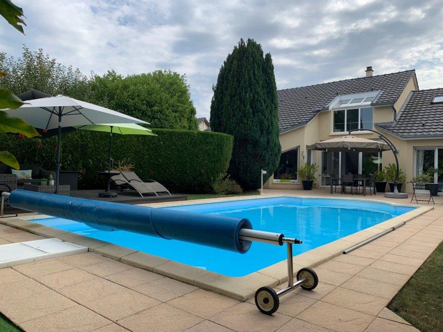acheter villa 12 pièces 170 m² hettange-grande photo 1
