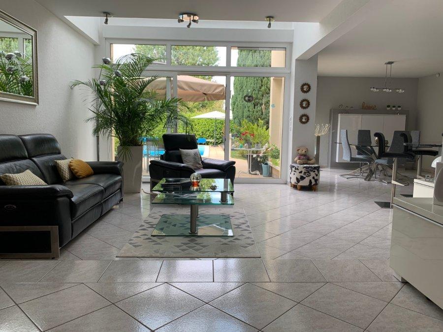 acheter villa 12 pièces 170 m² hettange-grande photo 2