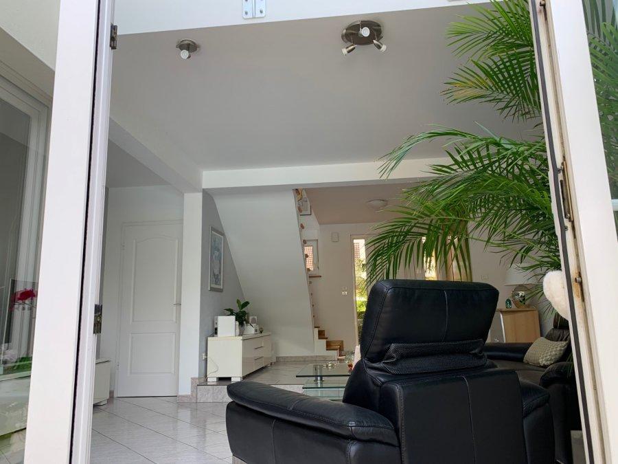 acheter villa 12 pièces 170 m² hettange-grande photo 3