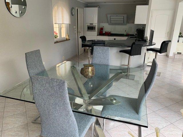 acheter villa 12 pièces 170 m² hettange-grande photo 5