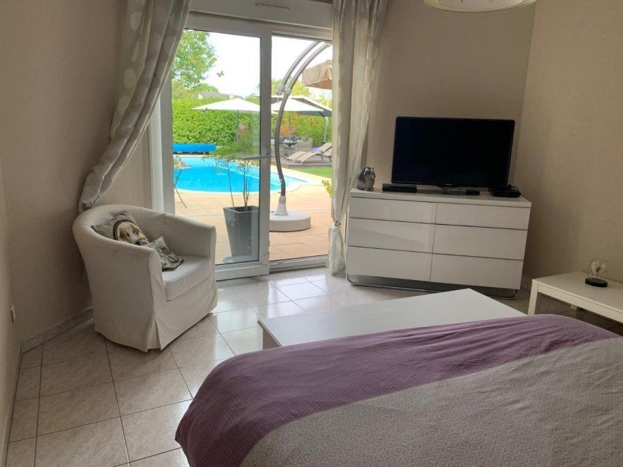 acheter villa 12 pièces 170 m² hettange-grande photo 7