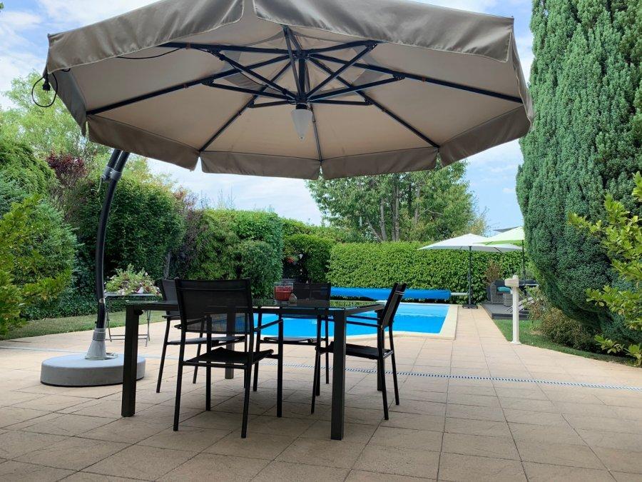 Villa à vendre F12 à Hettange-Grande