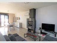 Maison à vendre F6 à Boulange - Réf. 6105622