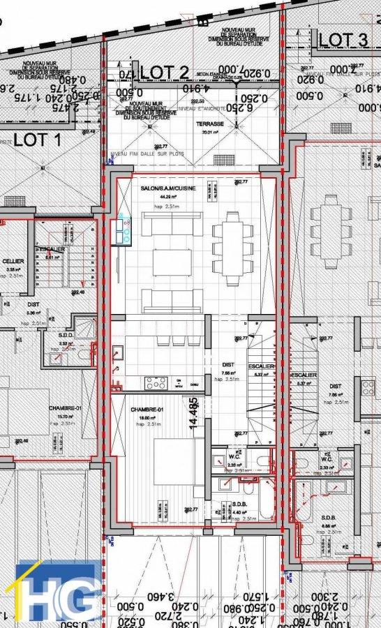 einfamilienhaus kaufen 4 schlafzimmer 152 m² eischen foto 6