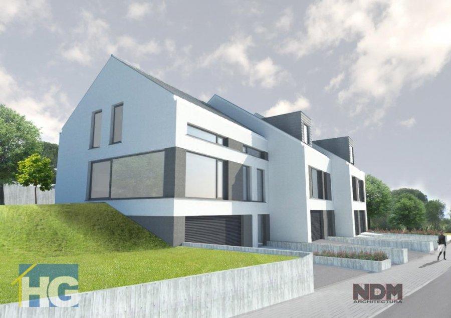 einfamilienhaus kaufen 4 schlafzimmer 152 m² eischen foto 3