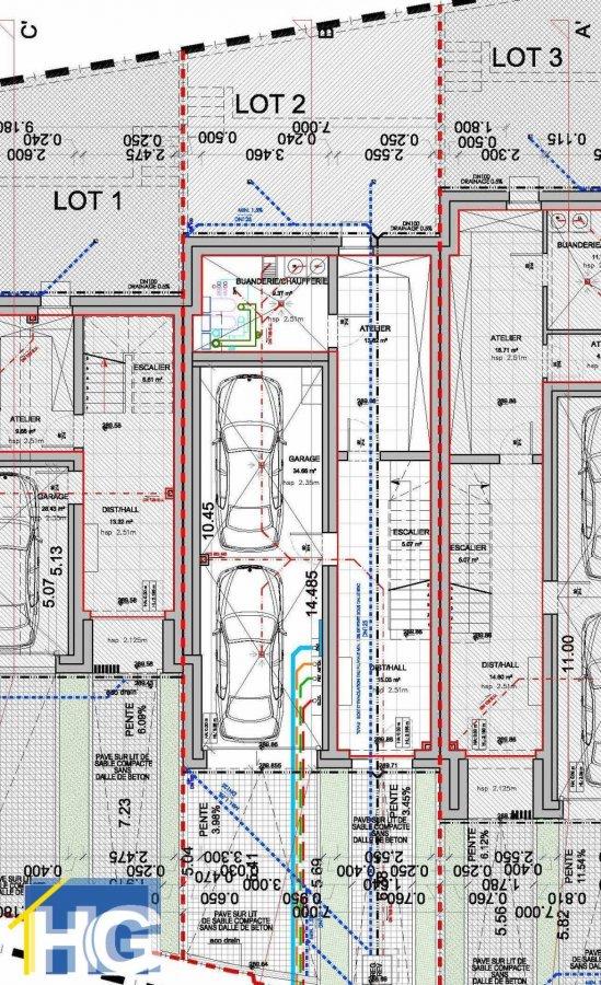 einfamilienhaus kaufen 4 schlafzimmer 152 m² eischen foto 5
