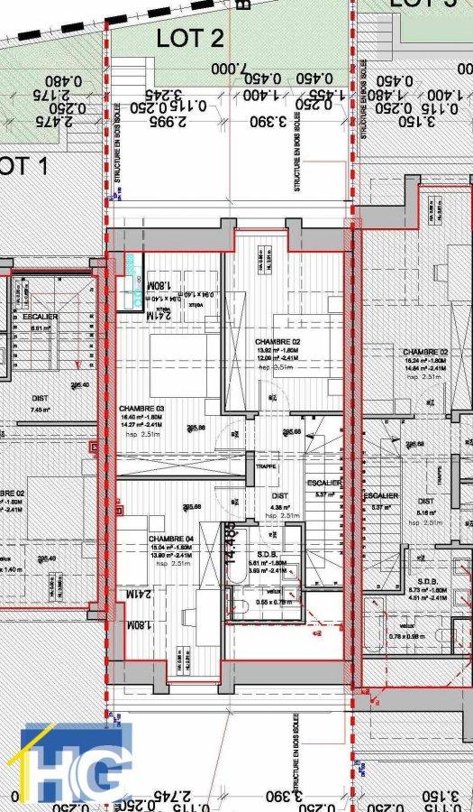 einfamilienhaus kaufen 4 schlafzimmer 152 m² eischen foto 7