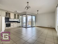 Apartment for rent 2 bedrooms in Bettembourg - Ref. 7170582