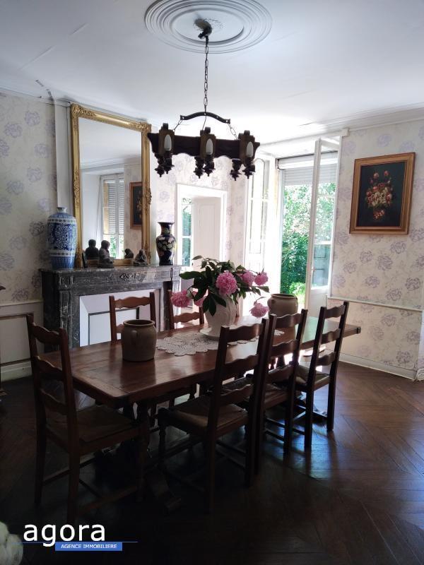 Maison à vendre F10 à Briey