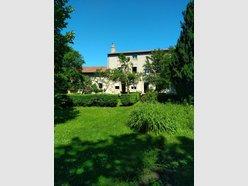 Maison à vendre F10 à Briey - Réf. 7236118