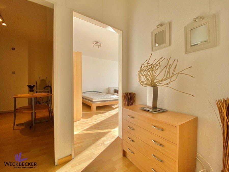 louer studio 0 chambre 40 m² luxembourg photo 5