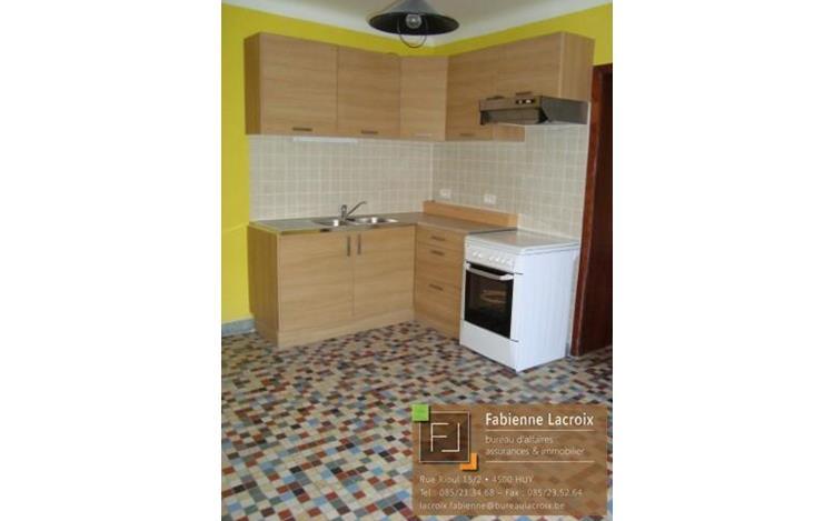 louer appartement 0 pièce 110 m² huy photo 7