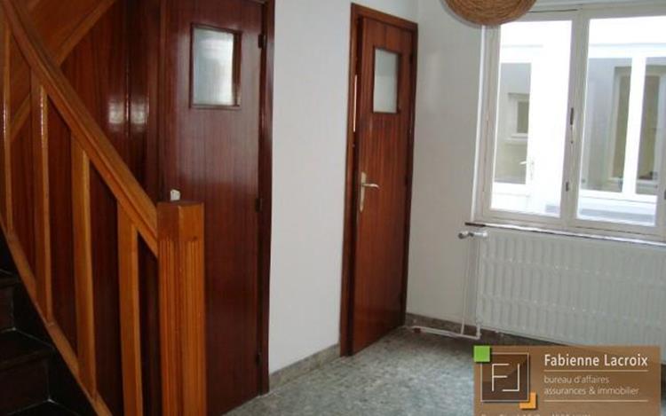 louer appartement 0 pièce 110 m² huy photo 1