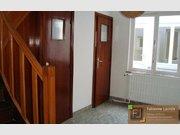 Appartement à louer 3 Chambres à Huy - Réf. 6396438
