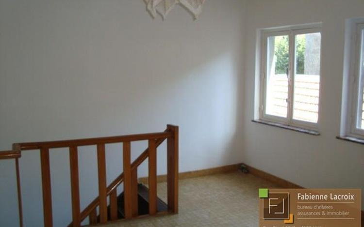louer appartement 0 pièce 110 m² huy photo 4