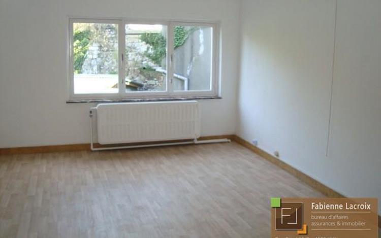 louer appartement 0 pièce 110 m² huy photo 5