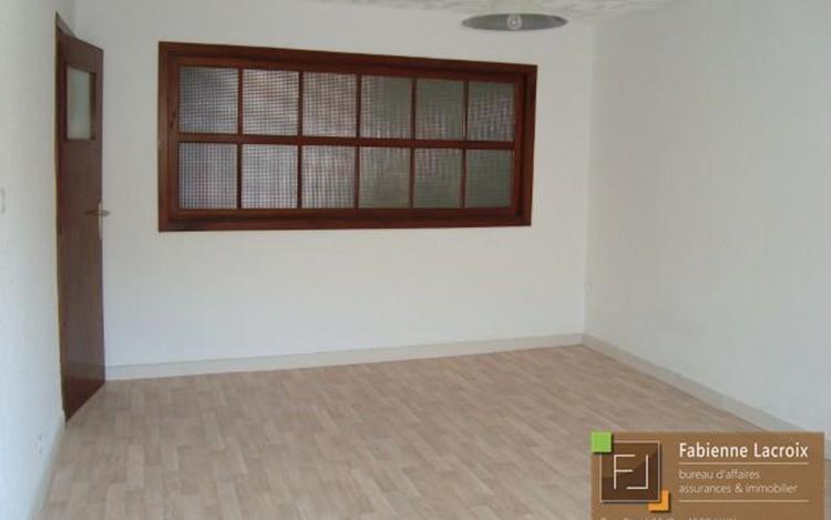 louer appartement 0 pièce 110 m² huy photo 3