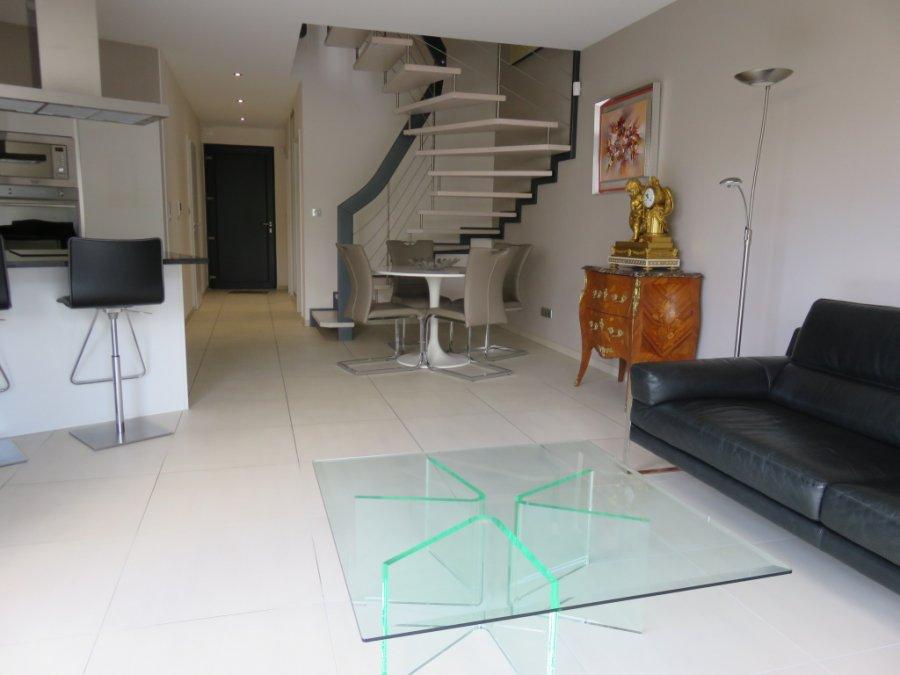 acheter maison 5 pièces 101 m² thionville photo 1