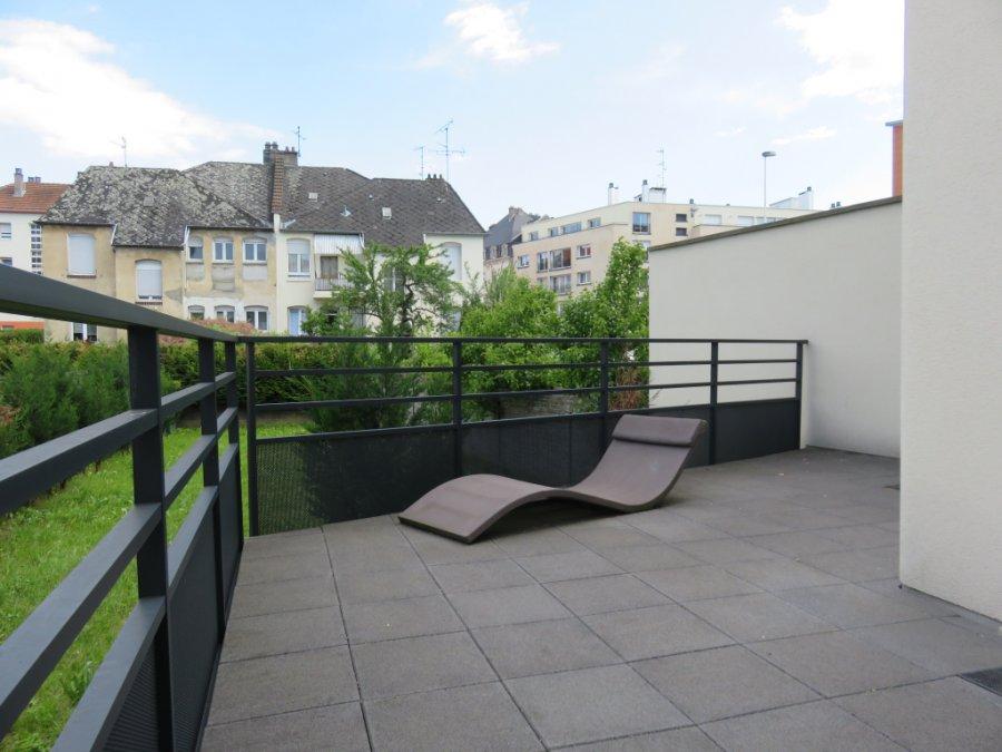 acheter maison 5 pièces 101 m² thionville photo 2