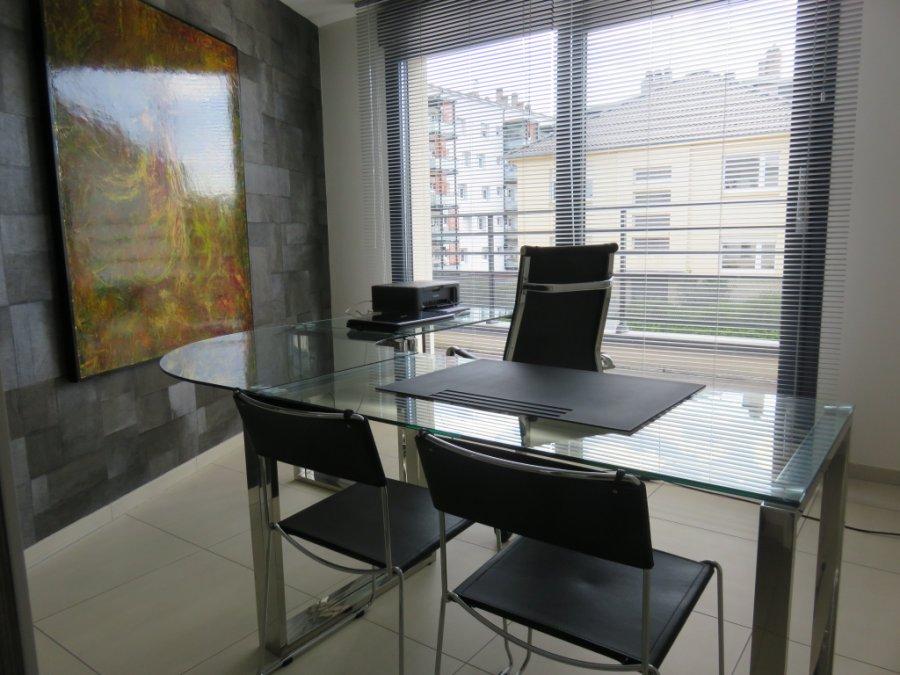 acheter maison 5 pièces 101 m² thionville photo 3