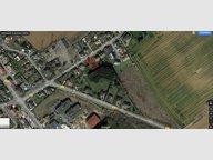 Terrain constructible à vendre à Amanvillers - Réf. 6658582