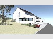 Haus zum Kauf 4 Zimmer in Harlange - Ref. 6724118