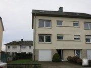Doppelhaushälfte zur Miete 3 Zimmer in Sandweiler - Ref. 7117334