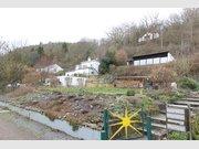 Terrain constructible à vendre à Nideggen - Réf. 6269462