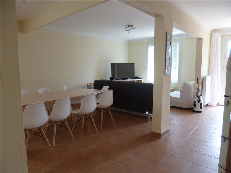 acheter maison 8 pièces 230 m² guémené-penfao photo 2