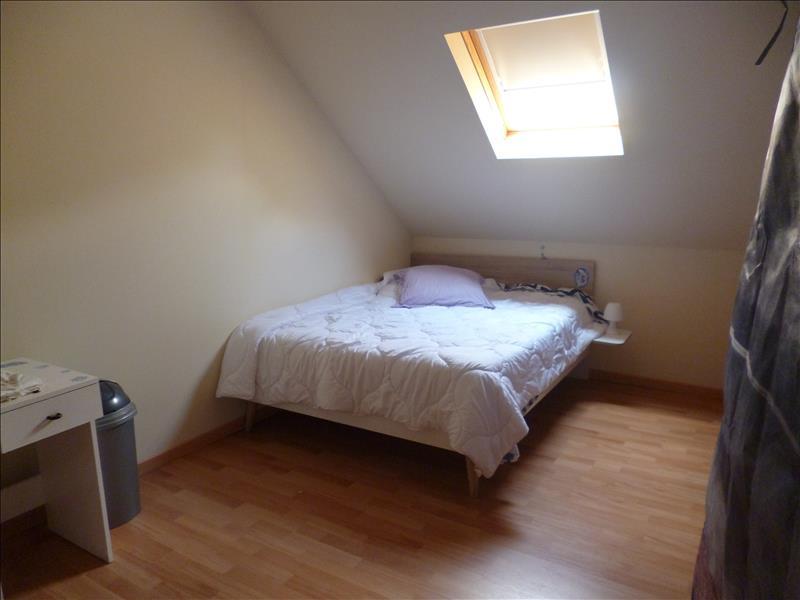 acheter maison 8 pièces 230 m² guémené-penfao photo 6