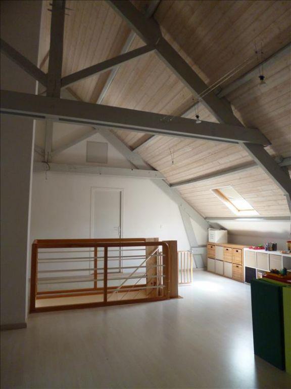acheter maison 8 pièces 230 m² guémené-penfao photo 4