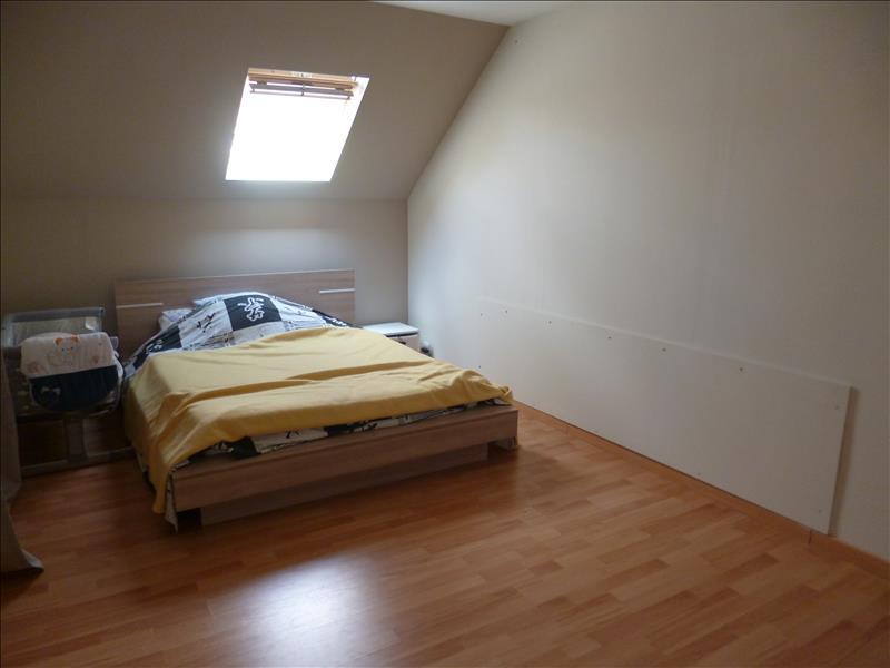 acheter maison 8 pièces 230 m² guémené-penfao photo 5