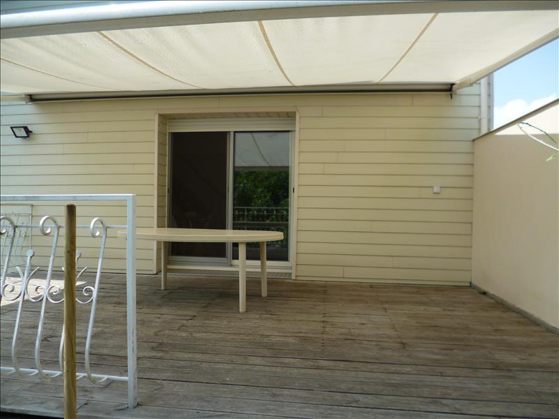 acheter maison 8 pièces 230 m² guémené-penfao photo 7