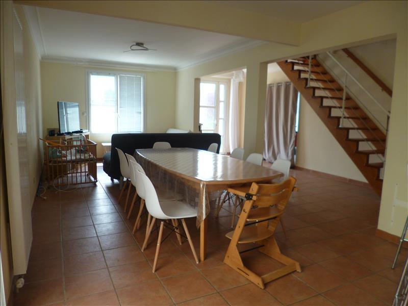 acheter maison 8 pièces 230 m² guémené-penfao photo 1