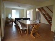 Maison à vendre F8 à Guémené-Penfao - Réf. 5880342