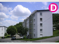 Appartement à vendre F4 à Joeuf - Réf. 7195158