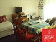Studio à vendre F1 à Boulogne-sur-Mer - Réf. 3598870