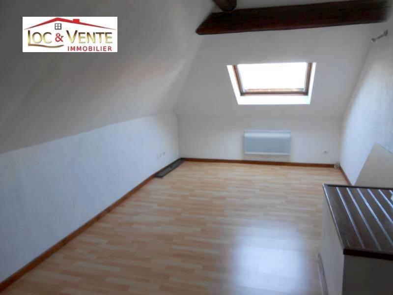 acheter appartement 3 pièces 49 m² amnéville photo 3